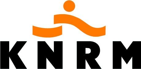 KNRM - Koninklijke Nederlandse Redding Maatschappij