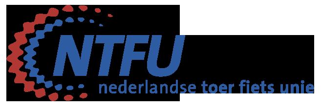 NTFU - Nederlandse Toer Fiets Unie