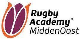 Rugby Academy Middenoost