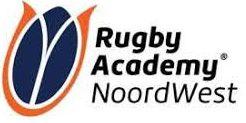 Rugby Academy Noordoost